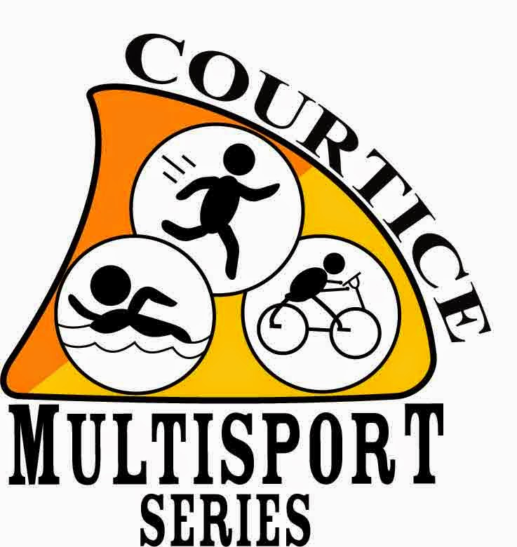 Courtice Multisport