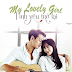 Cô Nàng Đáng Yêu - My Lovely Girl / She's So Lovable 2014 [ Tập 10 - 11 Raw ]