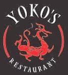 YOKOS