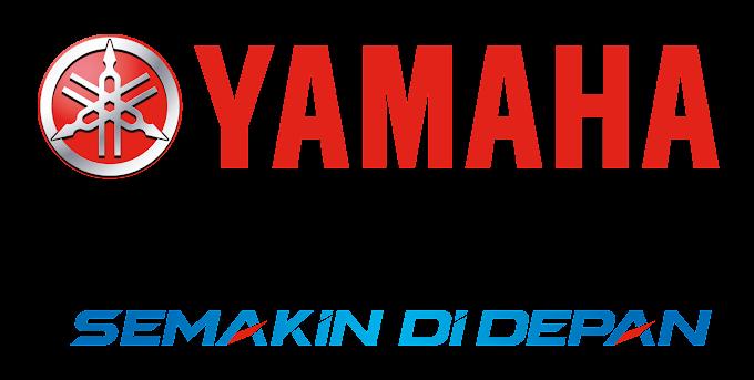 Daftar Conrod Standar Yamaha 4Tak