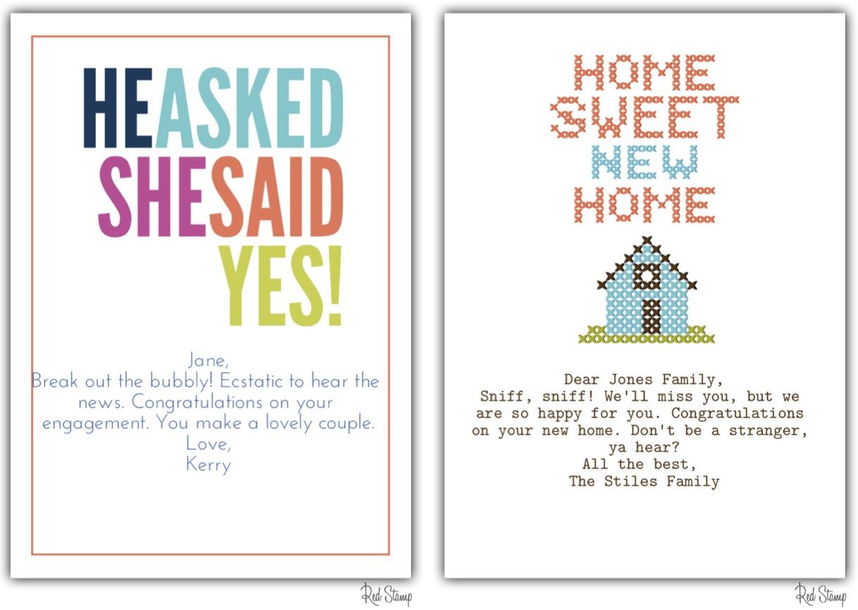 New Home Quotes Lcdf La Conception Des Femmes Signedsealeddelivered.