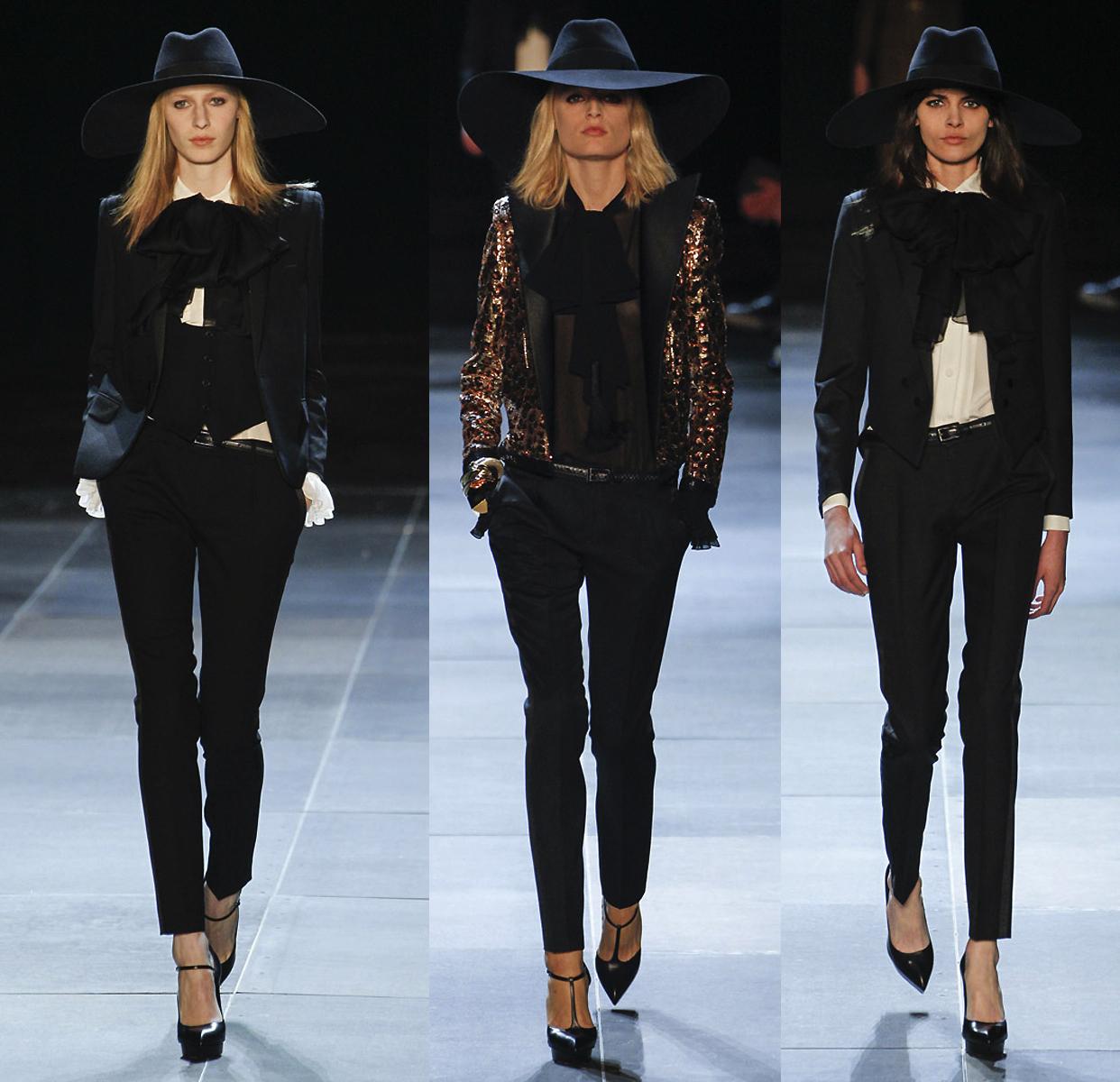 Ropa Mujer Compra Jeans, Zapatos, Chaquetas Tennis - imagenes ropa de moda para mujeres