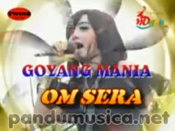 Download Lagu Goyang Morena – Via Vallen – Sera Live Ndayu Park Vol 2 2014