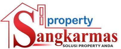 Sangkarmas Property
