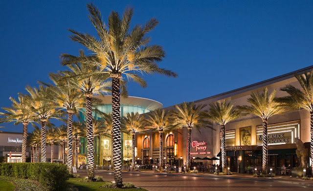 Algumas dicas para fazer as suas compras nos Estados Unidos. Orlando, Miami, Nova York e os melhores outlets e shoppings.