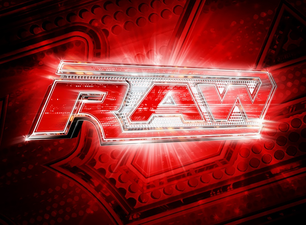 wwe raw wallpapers wwe wrestling wallpapers