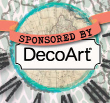 http://decoart.com/mixedmedia/