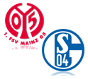 Live Stream FSV Mainz 05 - FC Schalke 04