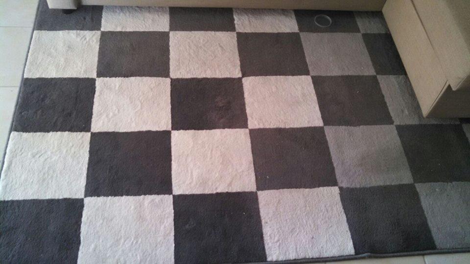Cleaner dominicana lavado de alfombras limpieza en - Como lavar una alfombra ...