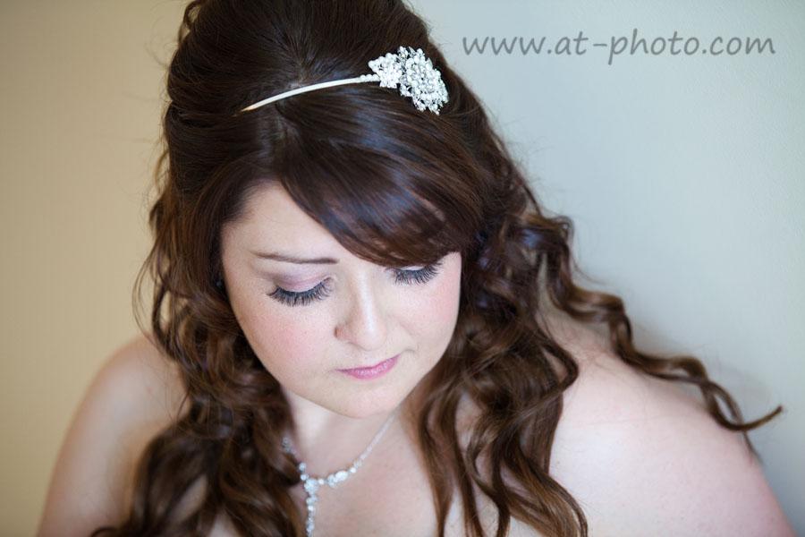 Wedding And Portrait Photography At Photo Ltd Lynne