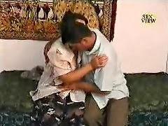 Kahyanın karısı sex view tv