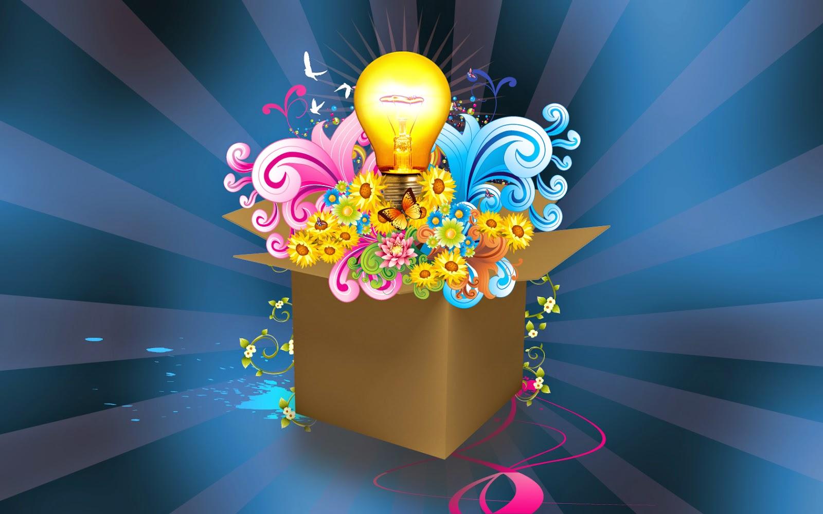 http://www.owningpink.com/sites/default/files/images/wp/2010/02/outsidethebox.jpg