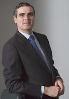 Arturo Llopis, al resto que le den