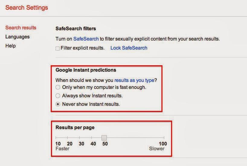 Cara Cepat Mendapatkan High PR Links di Google