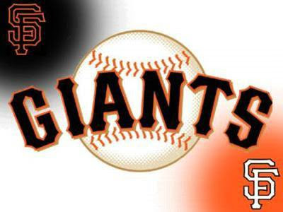 MLB 2011 - Page 2 SF-Giants-Have-Played-More-Games-Than-Any-Other-MLB-Team