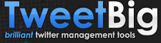 Brilliant Twitter Management Tools