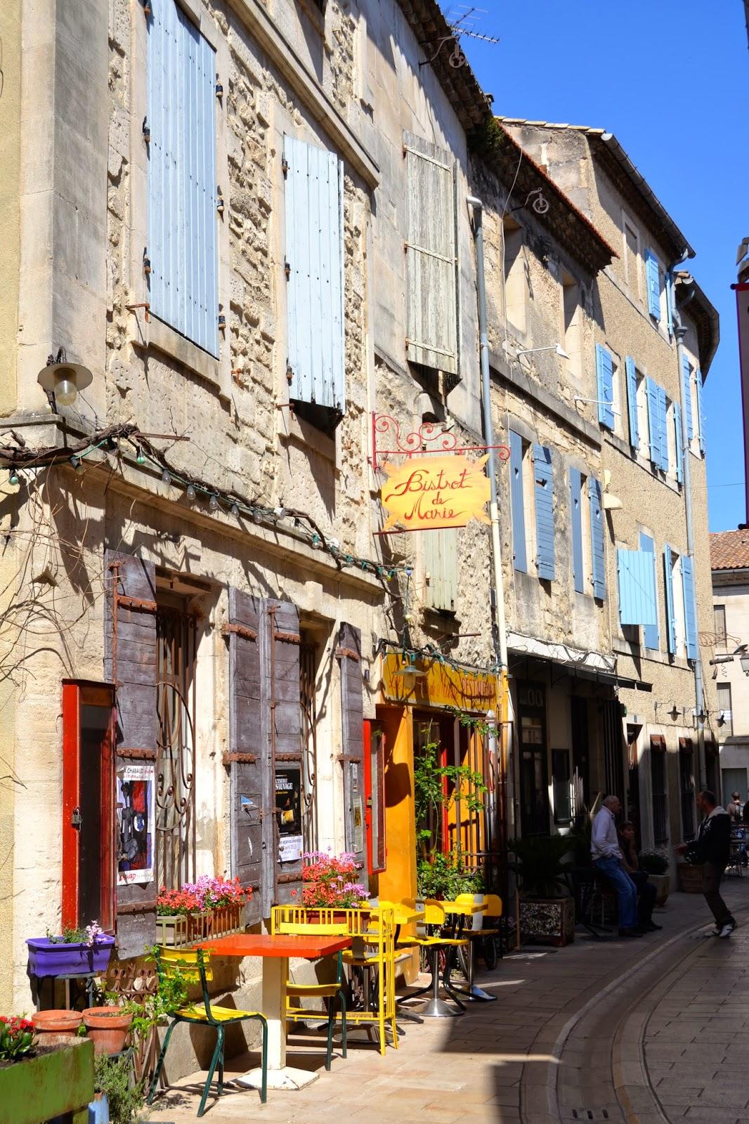 Viaja en mi globo la provenza y costa azul - Hoteles en la provenza ...