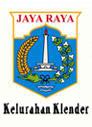 Kelurahan Klender Jakarta Timur
