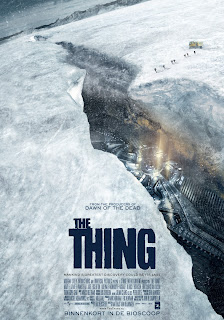 Download Film the thing