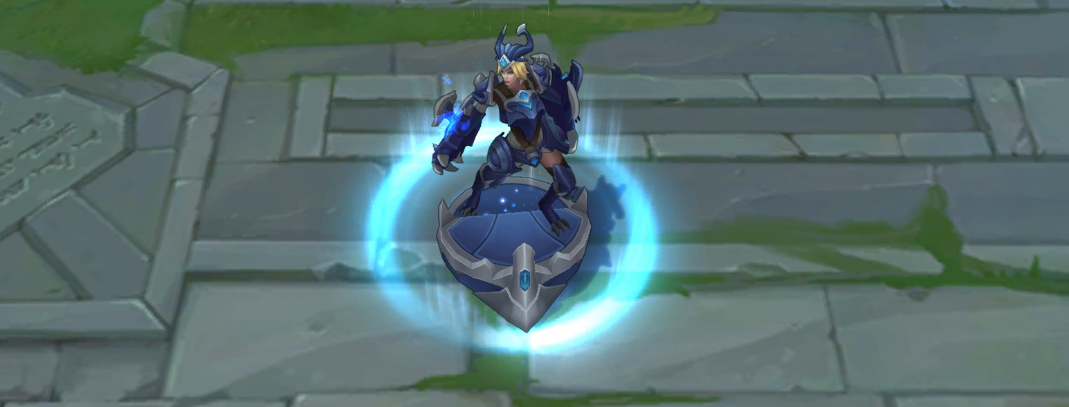 Related Keywords &amp- Suggestions for League Of Legends Shyvana Anime