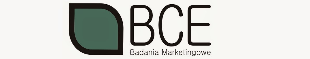 BCE Badania Marketingowe