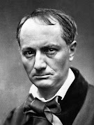 POEMS OF CHARLES BAUDELAIRE...