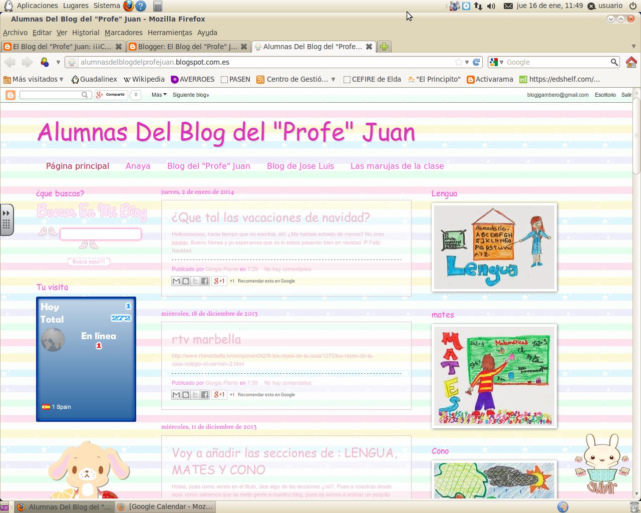 http://alumnasdelblogdelprofejuan.blogspot.com.es/
