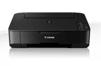 http://huzyheenim.blogspot.com/2014/07/canon-pixma-mp230-driver-download-and.html