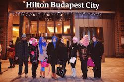 FREE TRIP AUSTRIA-HUNGARY