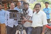Tholi Chupulone Premincha Movie Opening-thumbnail-5