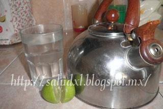 jugo-de-limon-salud-xl