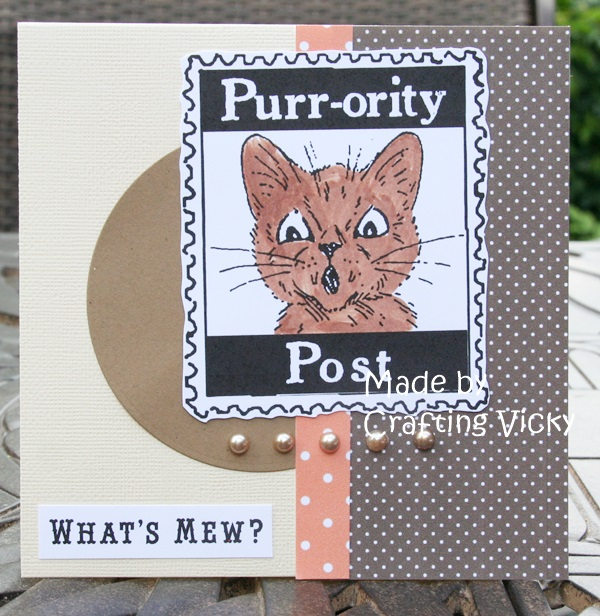 http://4.bp.blogspot.com/-q4wZslKOio0/U7tMPFVmZiI/AAAAAAAAU58/ZqQIT7H0DRo/s1600/cats+08+stamp.JPG