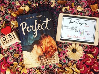 ¡Sorteo Conjunto Perfect de Alison G. Bailey!