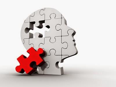 الذكاء والإعتقاد الخاطئ بضعف القدرات الذهنية