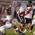 River 0 - San Lorenzo 0