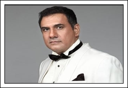 (27th-Oct-12) Yeh Hai Meri Kahani [Boman Irani]
