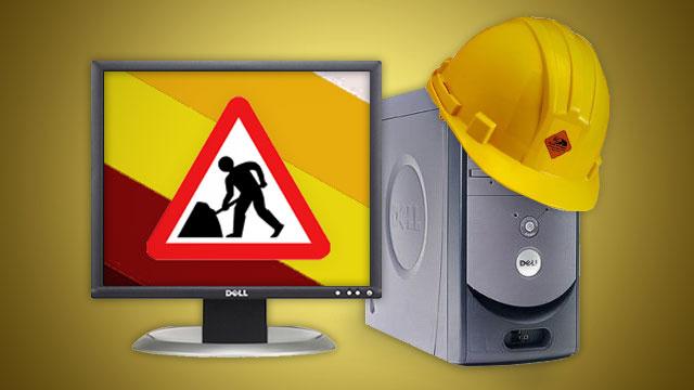 كيف تختار نظام التشغيل المتوافق مع جهازك و تتجنب عدة مشاكل