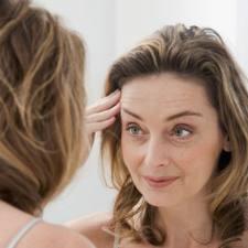 penuaan, sebab penuaan, pencegahan penuaan