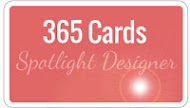 Spotlight Card-April 2013