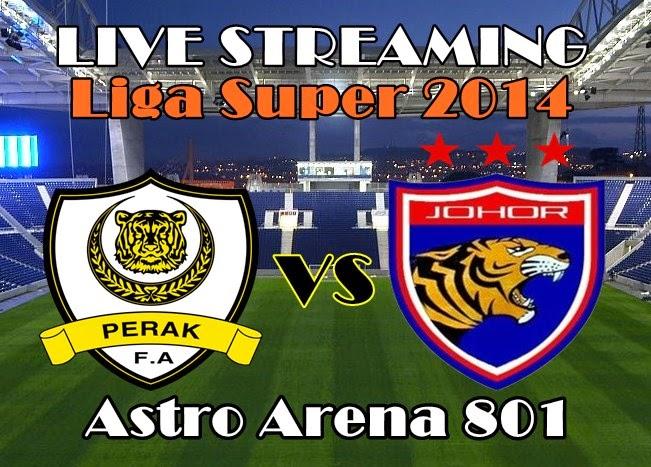 live streaming perak vs jdt 15 april liga super, liga super malaysia, liga super 15 april 2014, jdt lwn perak liga super, live streaming liga super perak vs jdt, JDT vs Perak Liga Super, live streaming astro arena 801, astro 801, astro arena 801 live streaming