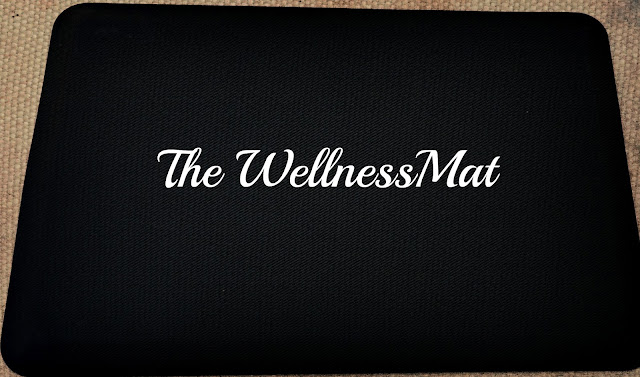 WellnessMat