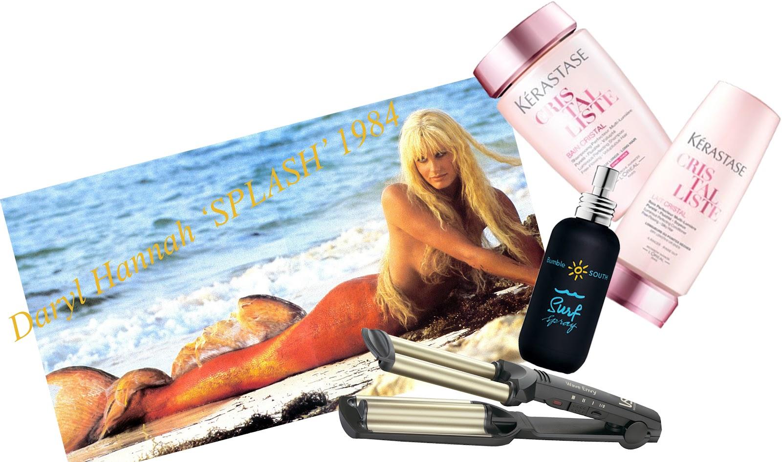 http://4.bp.blogspot.com/-q53KI977ln8/UAYZFMNiNrI/AAAAAAAAAfw/8_lxr2mm5uk/s1600/beaute_gazette_Daryl_blonde+cinema.jpg