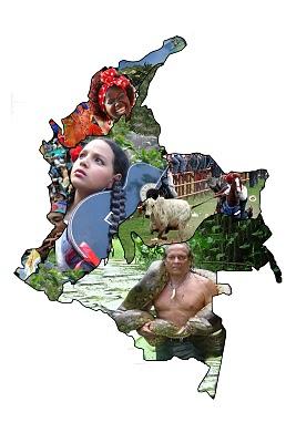 Ultime Notizie. La corrida esiste ancora in Colombia: morto e feriti a San Carlos