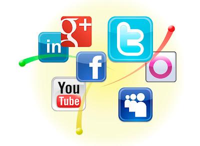 http://4.bp.blogspot.com/-q54BAuMXS1Y/UZ67kmuPoLI/AAAAAAAATF8/oN6eGw0YKcs/s400/redes-sociais-logo-imagem-wallpaper-facebook-orkut-google+-twitter-youtube-techsempre.com.jpg