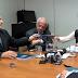 Documento entregue à CNV mostra pedido do III Exército para espionar Jango e outros brasileiros na Argentina