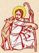 วันอาทิตย์ สัปดาห์ที่ 4 เทศกาลปัสกา ปี B: ผู้เลี้ยงแกะที่ดี
