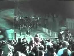 caída muro berlín