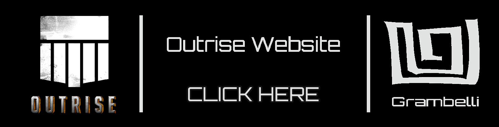 http://outrisegame.com/