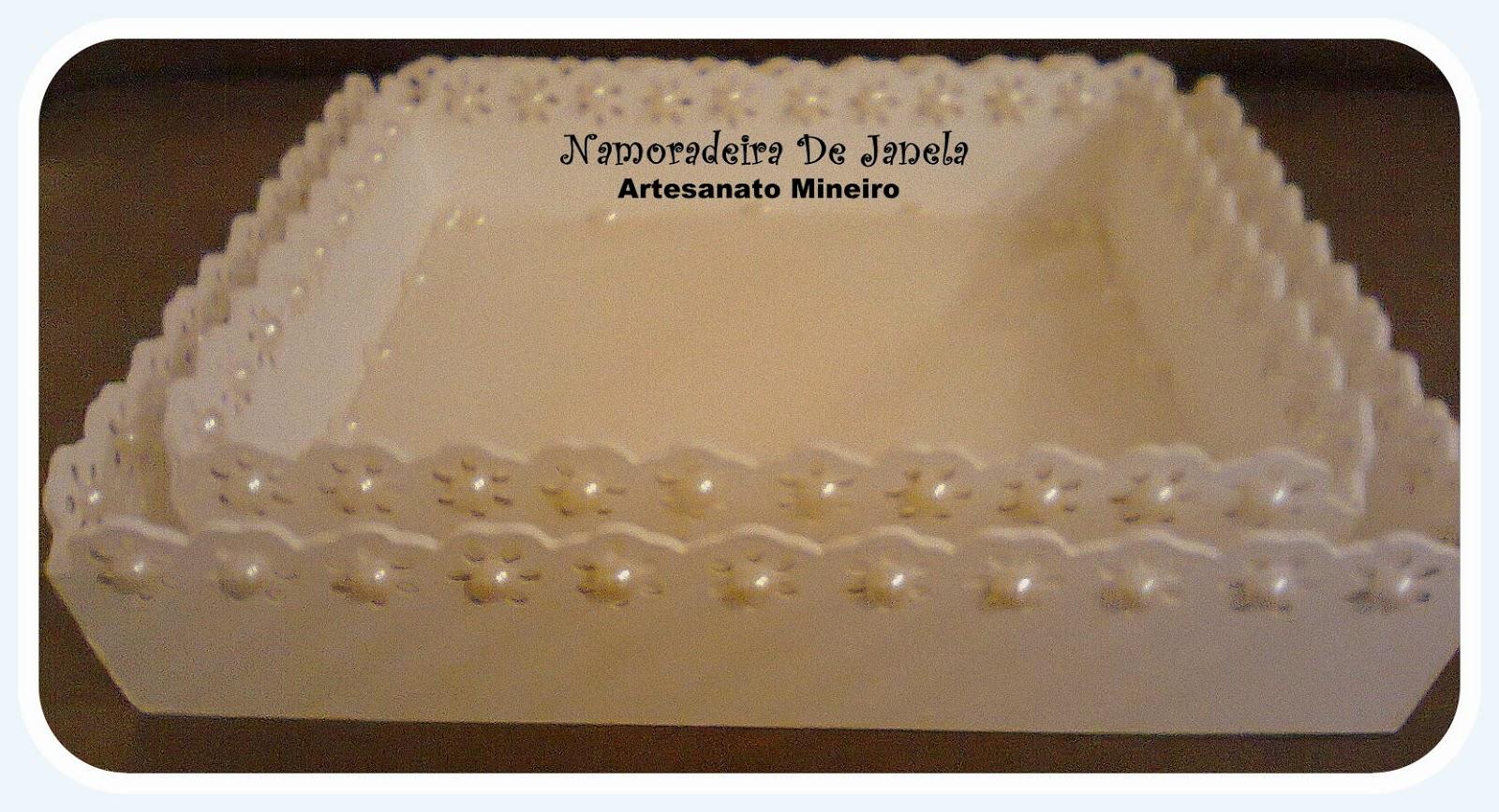NAMORADEIRA DE JANELA: Bandejas MDF Utilitário para banheiro  #3C281A 1600 867