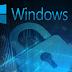 قائمة بأهم برامج الحماية المتوافقة مع ويندوز10